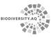 Antabif_logo